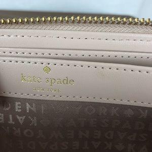 kate spade Bags - Kate Spade New York Chester Street Neda Wallet